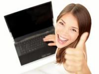 skype-ucenje-za-dijake-maturante