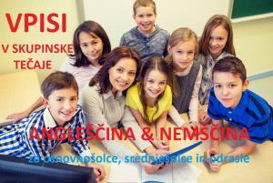 skupinski-tecaji-anglescina-nemscina