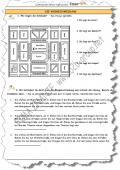 NE-8r-opispoti-delovni-list-4