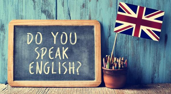 instrukcije-anglescine-speak-english
