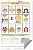 Anglescina-5-razred-brezplacno01