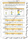 EN-7r-G-adjectives-handout-1