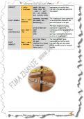 EN-9r-G-tenses-forms-handout-2