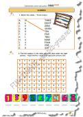 EN-4-razred-numbers3