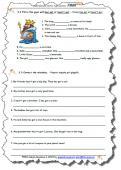 EN-6-razred-articles-2
