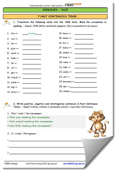 Anglescina-8-razred-brezplacno02