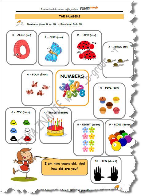 EN-4-razred-numbers