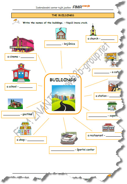 EN-5-razred-buildings-1