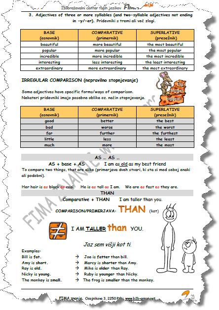 EN-7r-G-adjectives-handout-2
