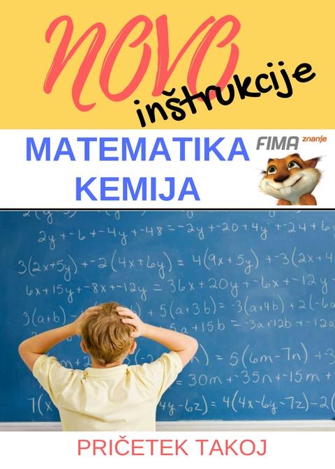 instrukcije-matematika-kemija-ptuj-maribor