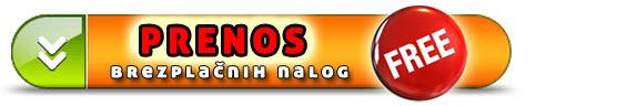 PRENOS-brezplacnih-nalog