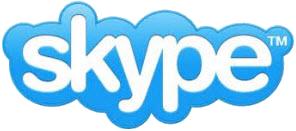 skype-ucenje