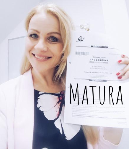 matura-anglescina-priprava na maturo-fima-znanje-1