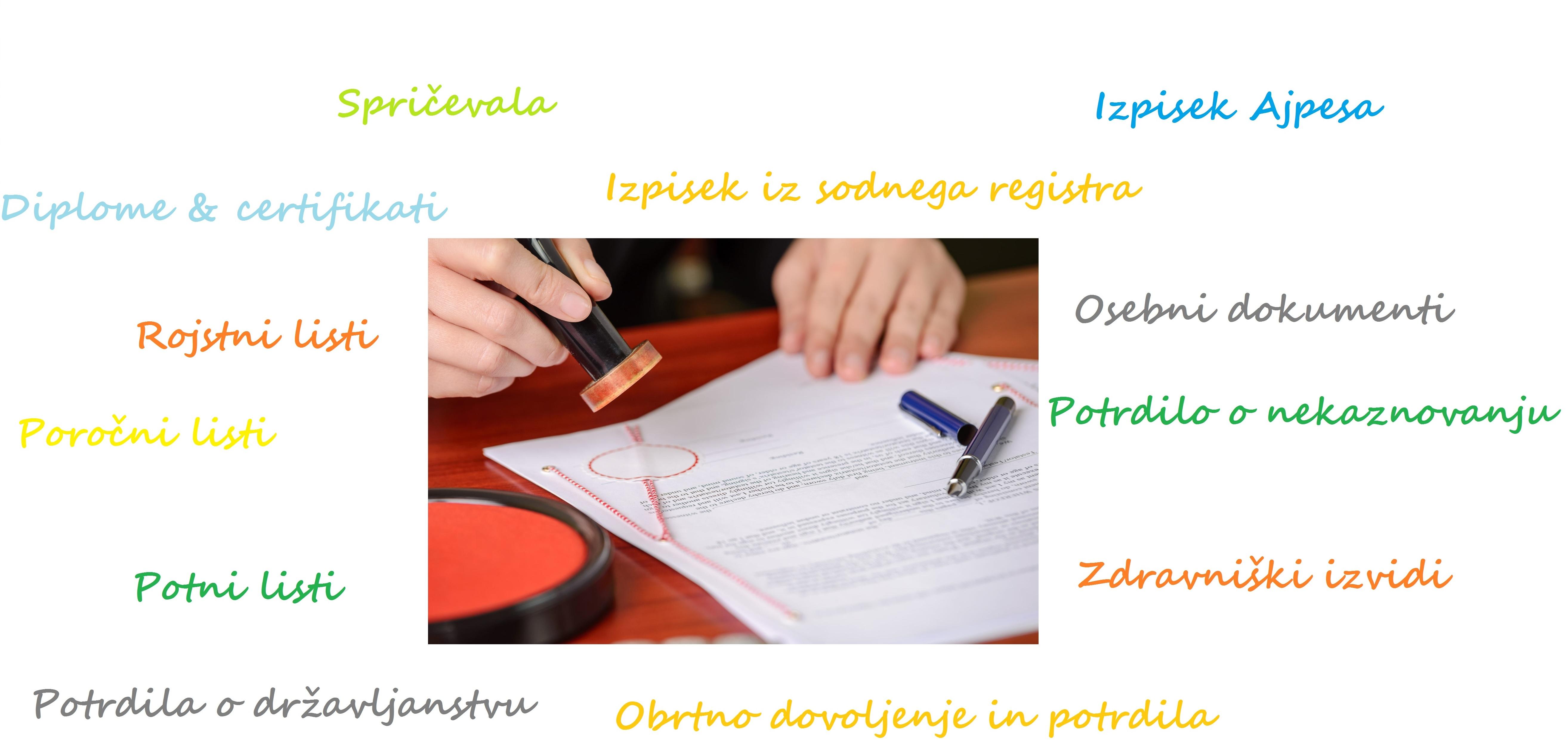 prevod-sodni-prevodbesedil-apostile21