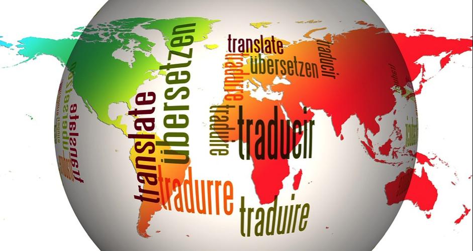prevod-zivljenjepisa-prosnje-ugodni-prevod