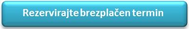 rezervirajte-brezplacen-termin-preko-skype
