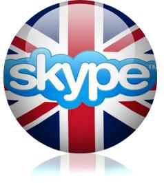 skype-tecaj-anglescina