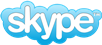 skype logo icon by slamiticon-d5z7mh7