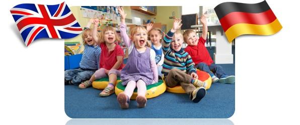 tecaj-anglescine-nemscine-za-predsolske-otroke