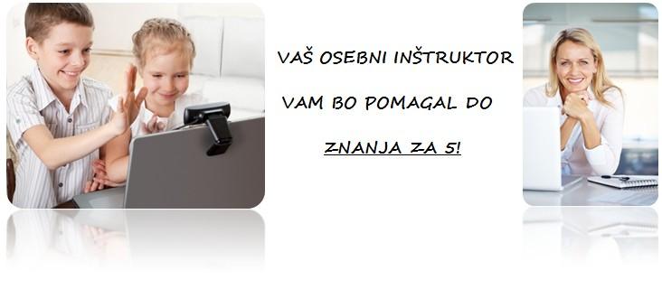 ucenje_preko_interneta_insturktor_e_ucenje_izobrazevanje.jpg