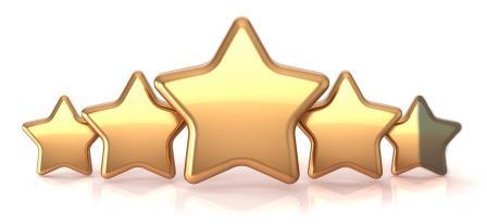 zvezdice-francoscina-preko-skype-tecaj